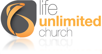Life Unlimited Church